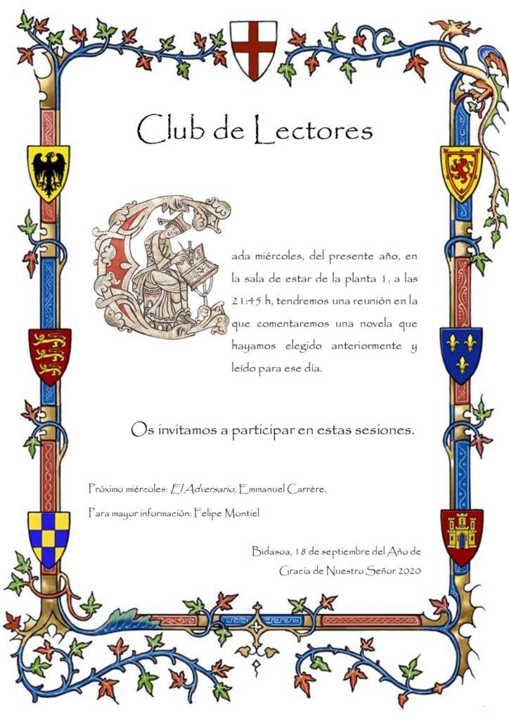 club-lectura-bidasoa