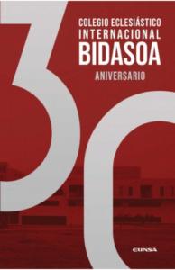 30-bidasoa
