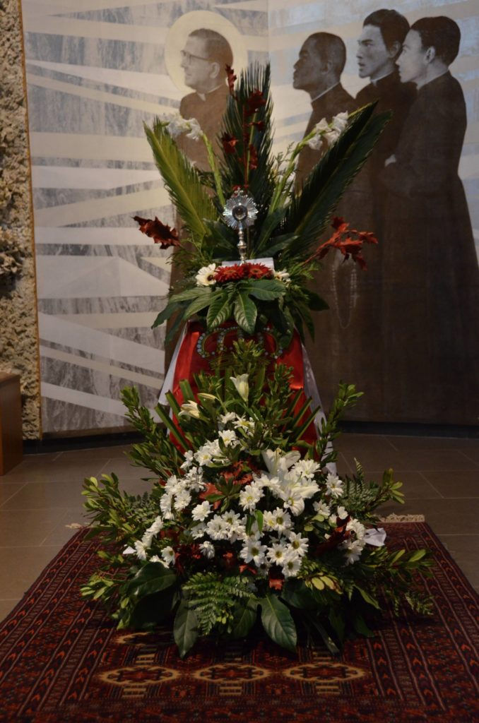 reliquia-san-francisco-javier