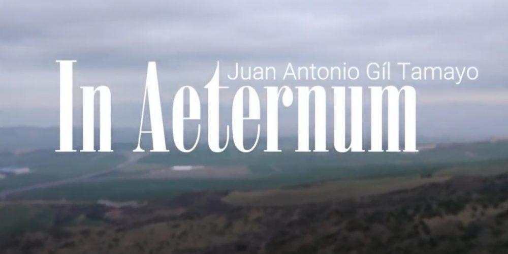 Seminaristas preparan un documental para recordar a Don Juan Antonio Gil Tamayo